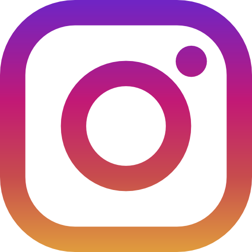 E-Society Instagram